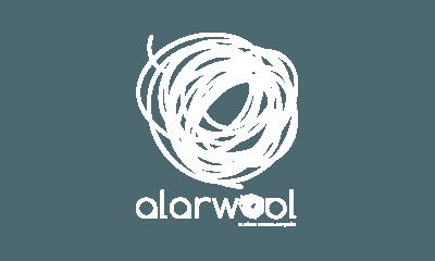 alarwool