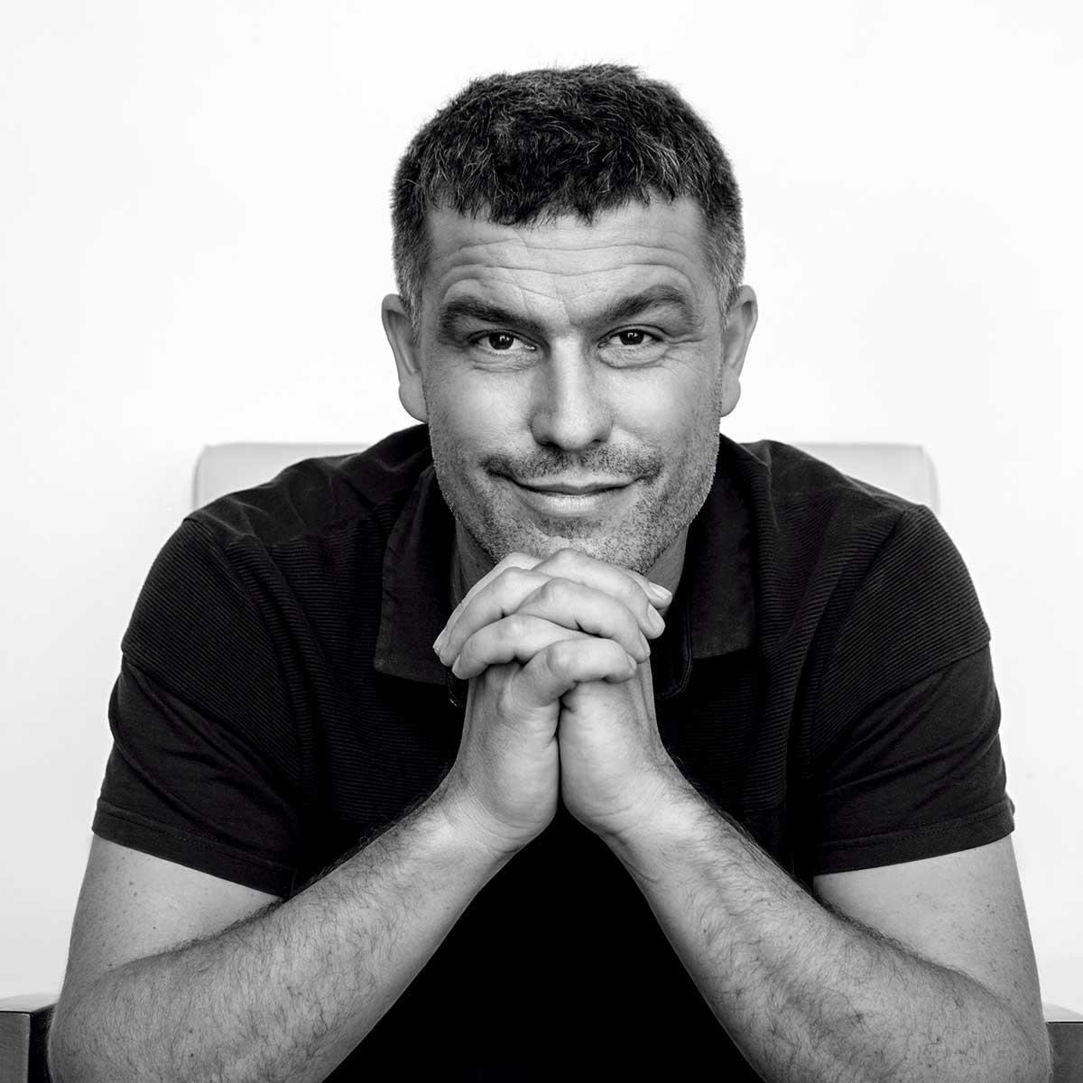 Marc Rahola
